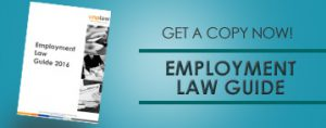 "The relationship between employer and employee is regulated largely by the contract of employment between them. Generally under Singapore law, parties are free to contract as they choose and any matters arising between them would have to be resolved by looking at either the express and/or implied terms of the contract in question. However, the law imposes certain limits on this freedom to contract. The sources of these limits include common law and statutes such as the Employment Act (Cap. 91) (""EA""), first passed in 1968, with the latest amendments coming into effect on 1 April 2016. The EA sets a minimum standard for the key / basic terms and conditions of a given employment contract. Therefore, the terms of one's contract of service must be at least equal to, or more favourable than the provisions in the EA, with less favourable terms rendered illegal, null and void to the extent that it is so less favourable. Other pertinent statutes shaping employment law include the Workplace Safety and Health Act (""WSHA""); the Child Development Co-Savings Act (Cap. 38A) (""CDCSA""); the Retirement and Re-employment Act (Cap. 274A) (""RRA""); the Trade Unions Act (Cap. 333); the Industrial Relations Act (Cap. 136) (""IRA""); and the Income Tax Act (Cap. 134). Additionally, employers should be aware of the Central Provident Fund Act (Cap. 36) and their monthly obligations to the Central Provident Fund (""CPF""), a comprehensive social security savings plan, as well as the Employment of Foreign Manpower Act (Cap. 91A) (""EFMA""), which regulates the terms and conditions for the employment of foreign workers and is particularly relevant in relation to foreign workers who are not protected under the EA (e.g. foreign domestic workers). In recent years, there have been a number of changes to the employment laws, with a shift towards increasing awareness of employment rights and obligations. In late 2012, the Singapore Ministry of Manpower (""MOM"") embarked on an exercise to review the EA to ensure its continued relevance given the changing labour market conditions and trends. The review gave rise to the Employment, Parental Leave and Other Measures Act (the ""EPLOMA"") which was enacted on 12 November 2013 to amend various provisions in the EA, with a majority of the amendments taking effect from 1 April 2014. The review also focused on further protection of vulnerable workers, particularly those in non-traditional work arrangements (e.g. term contract workers, outsourced workers and freelancers) and the EFMA. The Employment (Amendment) Bill 2015, which was effective in two tranches, on 22 August 2015 and 1 April 2016, amended the EA, with consequential amendments to the CDCSA and the EPLOMA. In April 2016, further amendments to the employment legislation were proposed and are slated to be effective in early to mid 2017. These covered parental benefits which will enhance the position of fathers, adoptive and unwed mothers with amendments to be made to the CDCSA, and re-employment policy changes which encourage the hiring of older workers. Please note that the following guide is a summary for general information, aimed at aiding understanding of Singapore employment law as at the date of writing. It is not exhaustive or comprehensive and reading this memorandum is not a substitute for reading the text of the various statutes to fully understand the extent of the obligations owed. This guide should also not be relied upon as legal advice. August 2016"