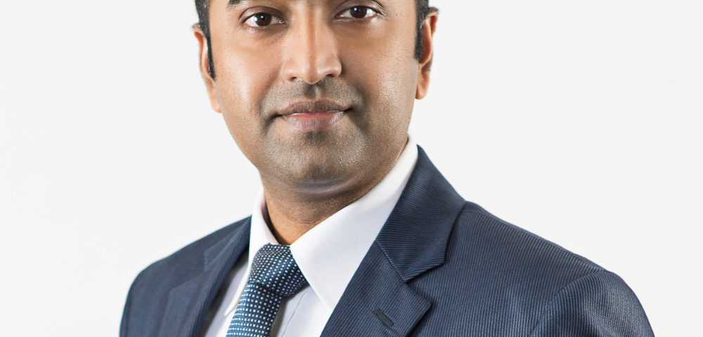 Amit Dhume Partner at CNPLaw LLP