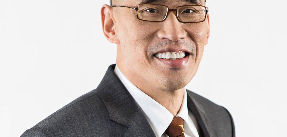 Quek Li Fei Legal Partner at CNPLaw LLP image