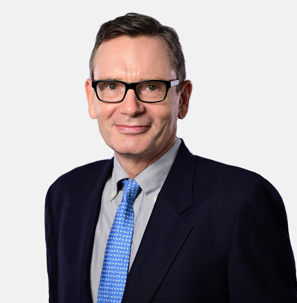 Bill Jamieson is a Partner at CNPLaw LLP. Bill is an English lawyer who is also registered to practise Singapore law in the areas of corporate law, banking and finance and securities laws. He enjoys working in the diverse and dynamic Asian market and helping his clients to achieve their goals.