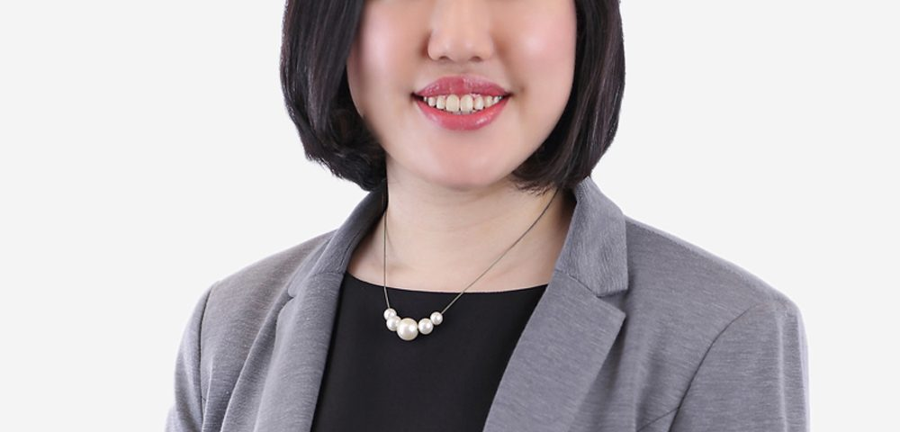 Jennifer Lo Senior Legal Associate at CNPLaw LLP