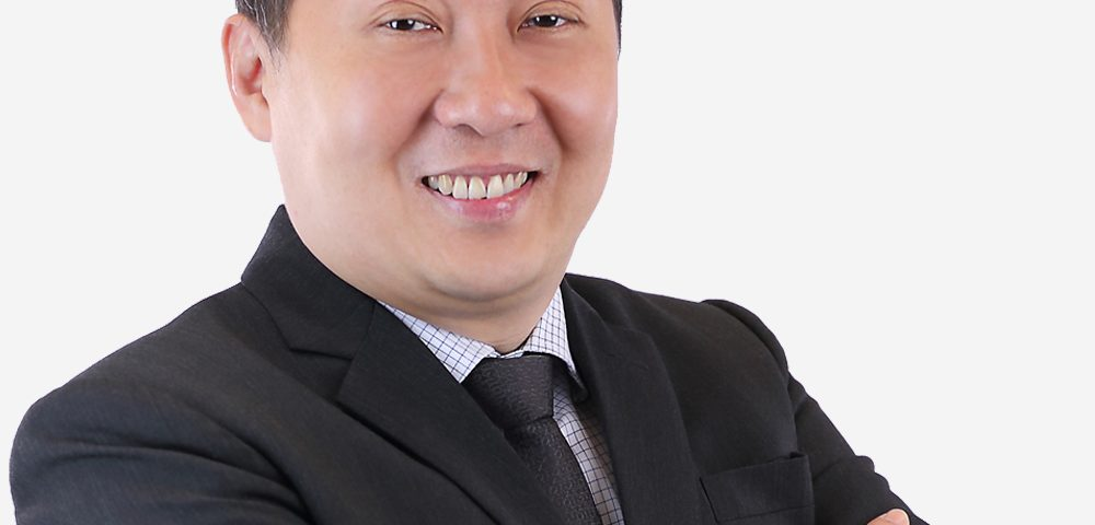Ken Chia Legal Partner at CNPLaw LLP image