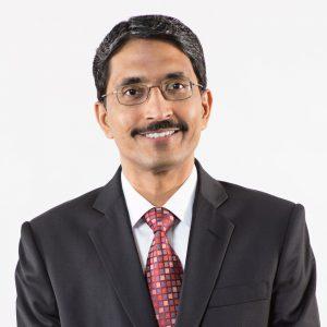Pradeep Kumar Singh Admin Partner at CNPLaw