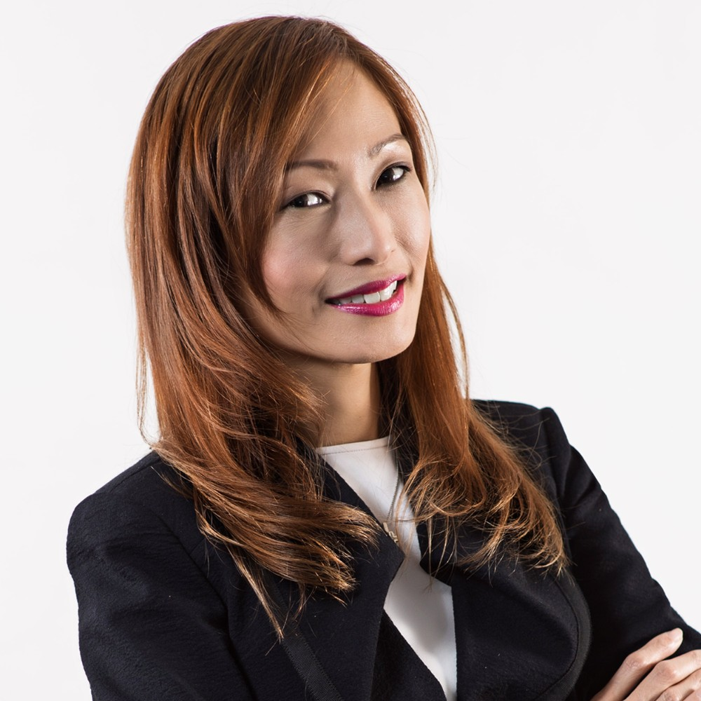 Tan Min Li legal Partner at CNPLaw LLP image