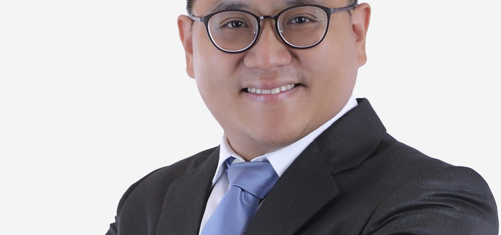 Abel Ho Legal Associate at CNPLaw LLP