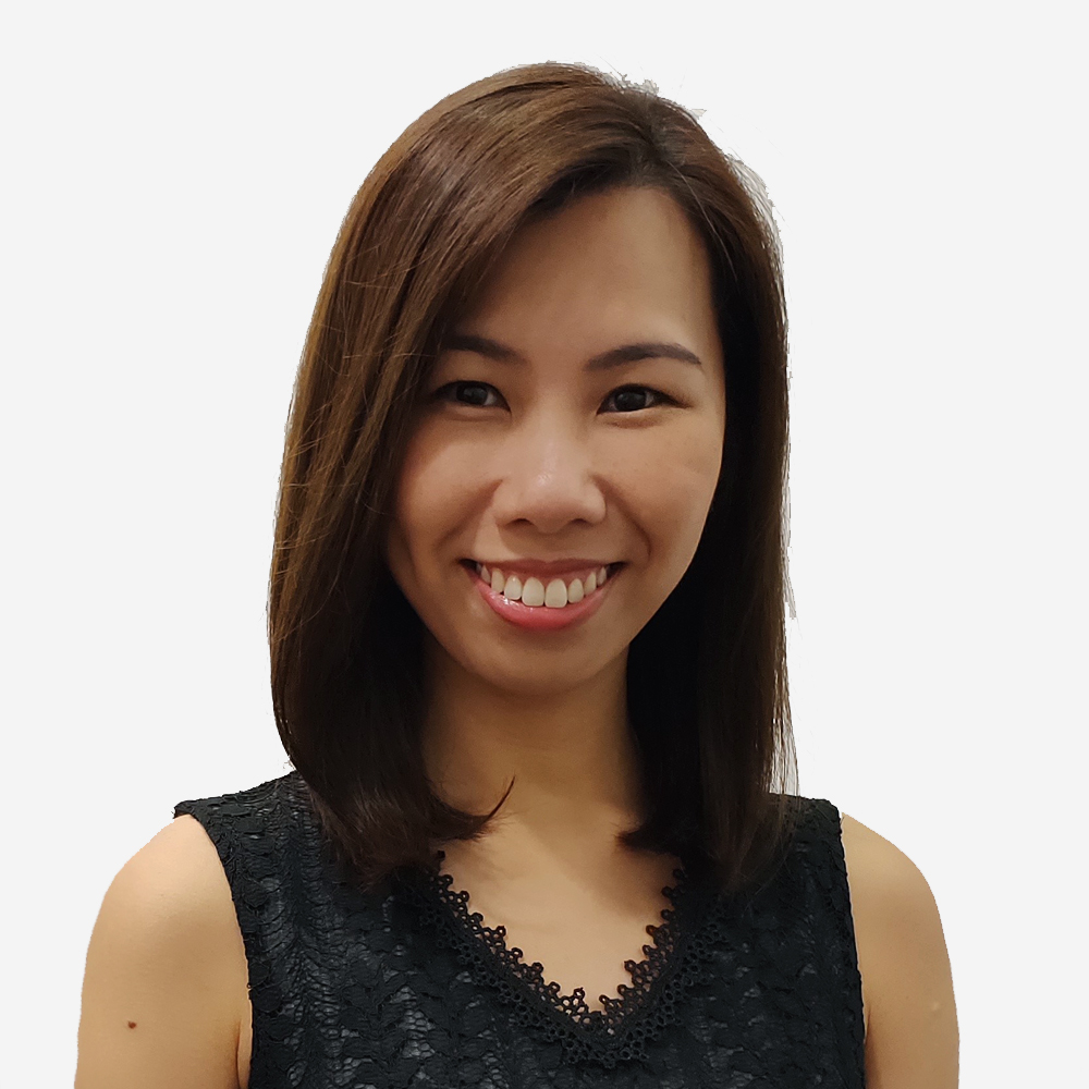 Ellie Cheung Foreign Associate at CNPLaw LLP