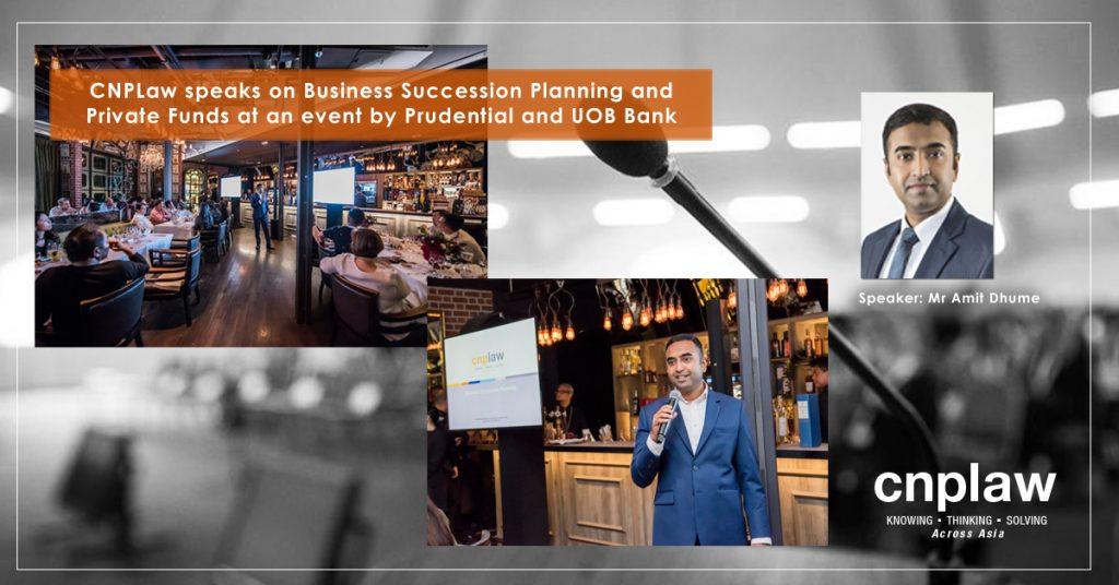 Prudential-and-UOB-Bank-Seminar