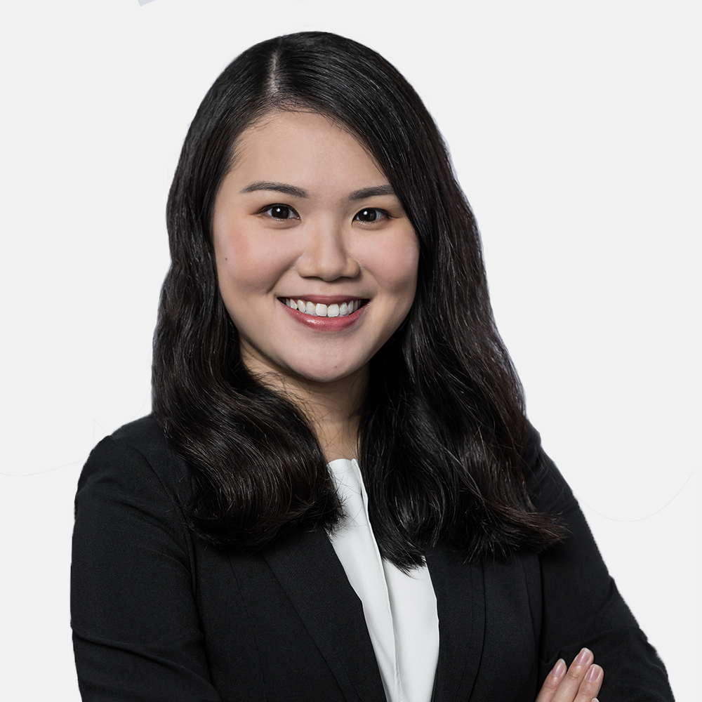 Goh Wan Shuen is an Associate at CNPLaw, she is in in the Funds and Financial Services team. Her main areas of practice include investment funds and mergers and acquisitions