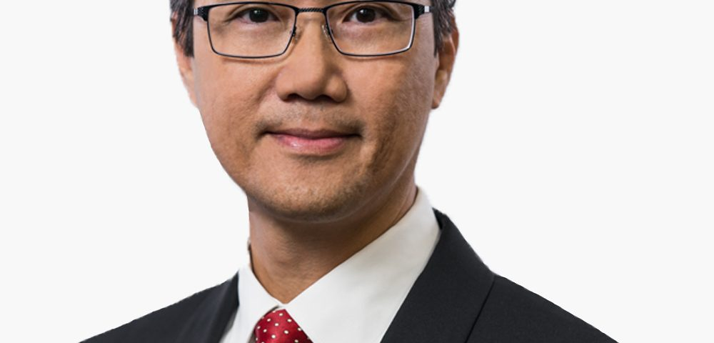 Jimmy Yap is a Partner at CNPLaw LLP. His main areas of practice for non-contentious work are Indonesia related corporate and commercial matters – such as investment into Indonesia, mergers & acquisitions, joint ventures, and franchising & licensing. In addition, he also focuses on Singapore and Hong Kong IPO-related legal due diligence.