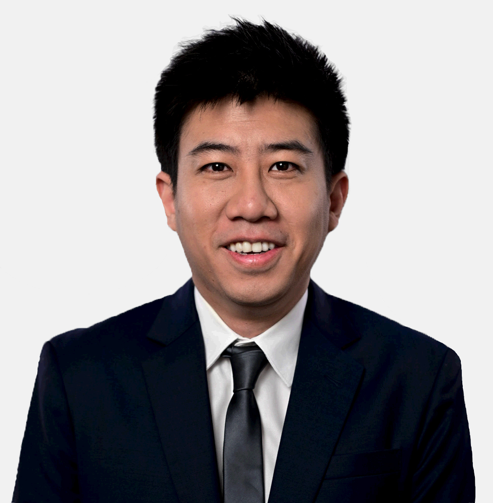 Kenn Lim is a Partner at CNPLaw LLP. His practice covers a wide range of corporate and commercial transactions such as mergers and acquisitions, joint ventures, foreign investments and private equity transactions.
