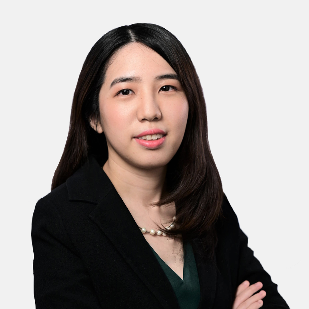 Liew Lorraine is an Associate at CNPLaw LLP