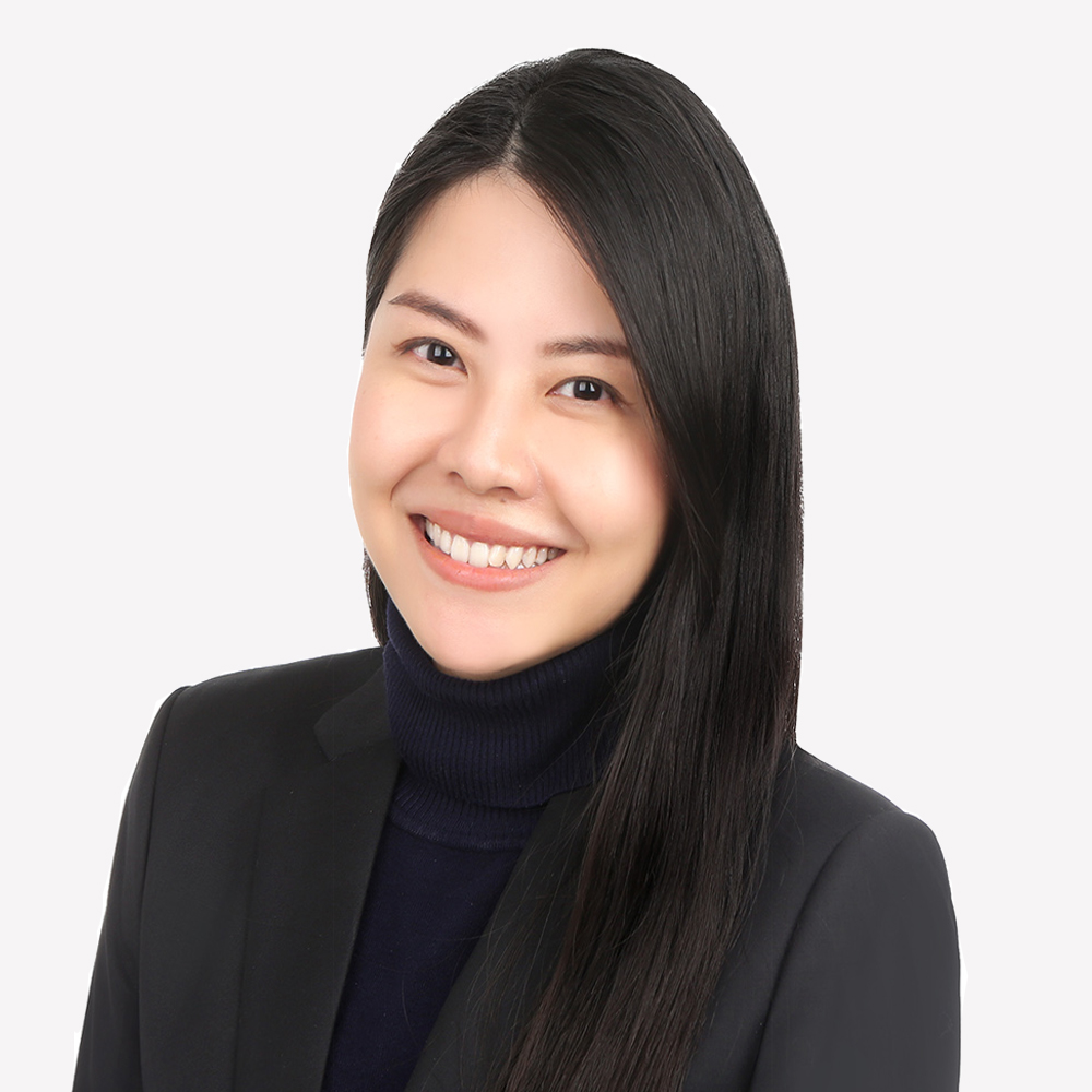 Daphne Tan is an Associate at CNPLaw LLP. Her main area of focus is in contentious work, and her past experience in this area encompasses civil, corporate, and commercial disputes across the construction, investment, telecommunication, food and beverage, real estate, and entertainment sectors.