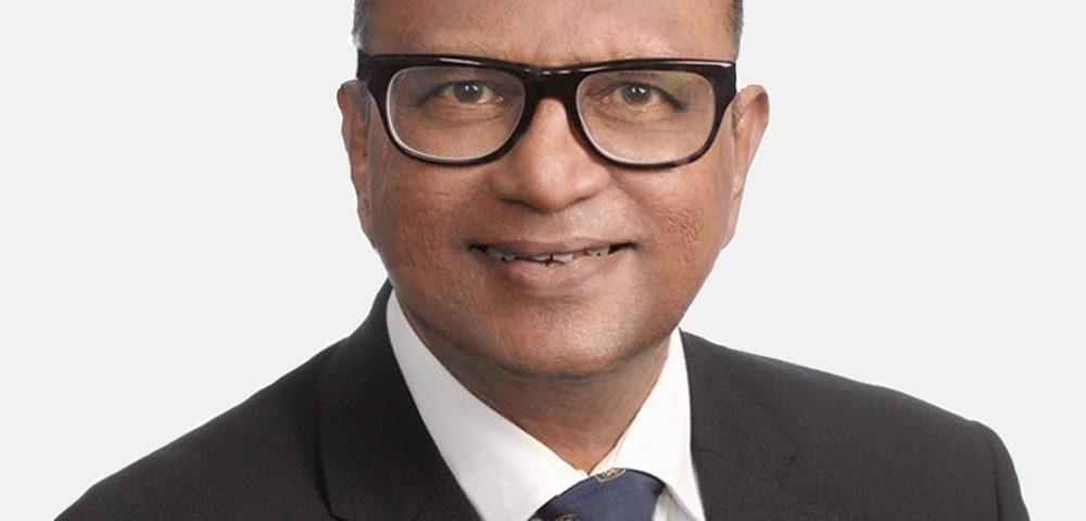 Subramanian Pillai Partner at CNPLaw