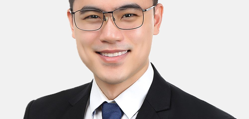 Timothy Tan Associate at CNPLaw