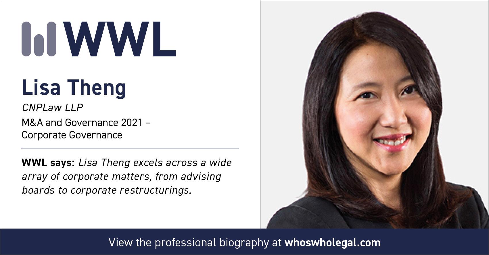 L_Theng_WWL_M&AGov_2021_CorpGov