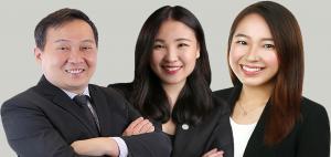 3 lawyers fina